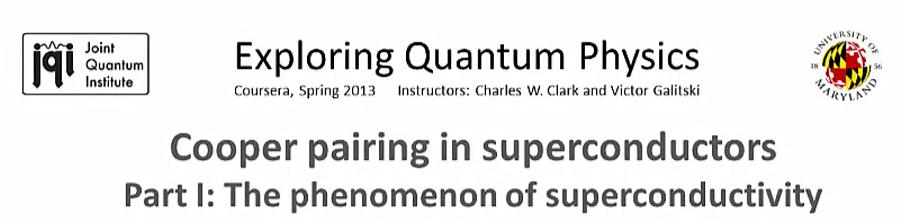 delta in physics mcanique quantique